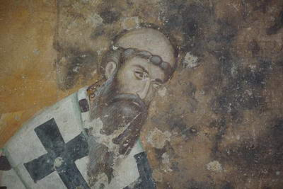 St Sava the Second, Archbishop of Serbia