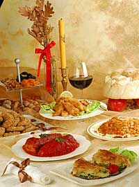 serbian holidays and traditions