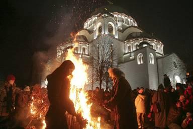 http://www.crkvenikalendar.com/tradicija/zitije_en_clip_image006.jpg